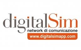 DigitalSim
